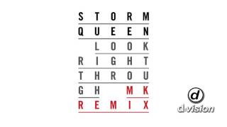 Storm Queen - Look Right Through [Route 94 Sun Comes Up Remix]