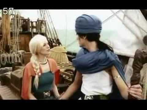 Dragon Quest V DS TV Spot Commercial
