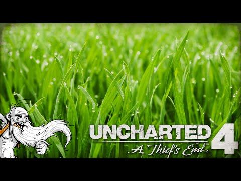 """ANTI-SPOILER THUMBNAIL FOR SENSITIVE SALLIES!!!"" Uncharted 4 Ep16 1080p HD PS4 Gameplay Walkthrough"