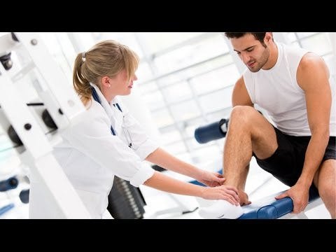 Want to Become a Physiotherapist All you Need to know