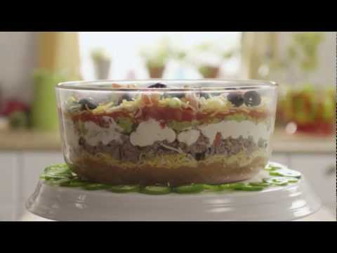 how-to-make-seven-layer-dip