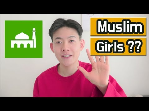 Malay Muslim Chinese Catholic: How An Interracial Marriage Works from YouTube · Duration:  5 minutes 7 seconds