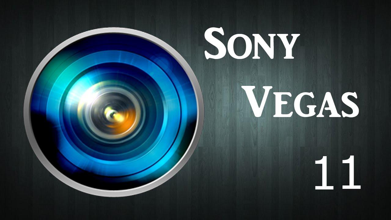 descargar sony vegas pro 11 full en español (64 bits)