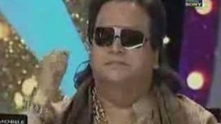 K for Kishore Feb 09 - 01 - Amit Kumar, Sudesh Bhonsle - Ek