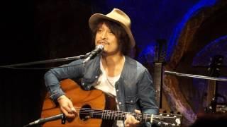 大和真二郎とkuyukiのmusica da Leda https://www.youtube.com/studiole...