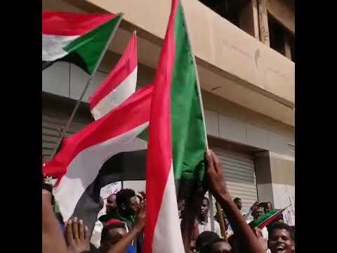 جانب من موكب مليونية استقلال #القضاء - 08:33-2019 / 9 / 13
