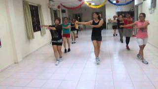 Video Yi Jian Zhong Qing 一见锺情 download MP3, 3GP, MP4, WEBM, AVI, FLV Agustus 2017
