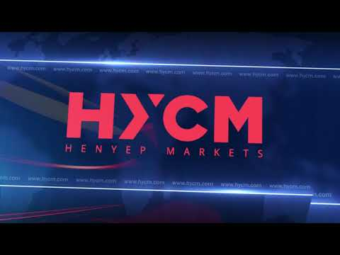 HYCM_EN - Daily financial news - 21.03.2018