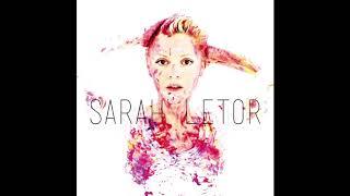 Sarah Letor - Not Alone