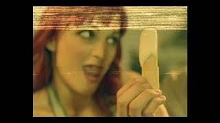 YUM - MILF - The Unofficial Nasty Videotape!