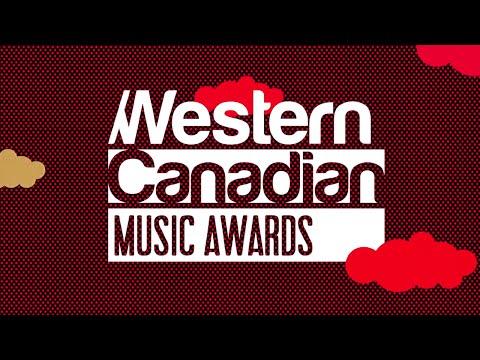 Western Canadian Music Awards