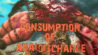 Kraanium - Erotic Encopresis Perversions ( Lyric)