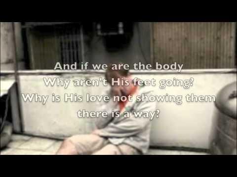 casting-crowns-if-we-are-they-body-lyrics-mckinleygoodnewsclub
