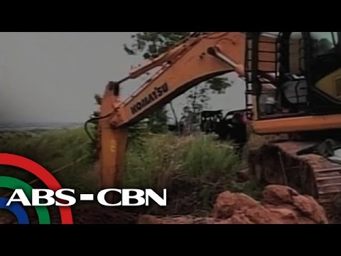 Balik-tanaw sa Maguindanao massacre