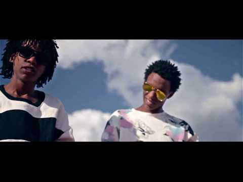 YNK - Make Her Bend [OFFICIAL VIDEO]