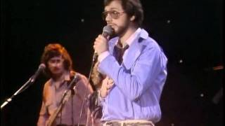 The Midnight Special 1979 - 21 - Rupert Holmes - Escape (The Pina Colada Song)