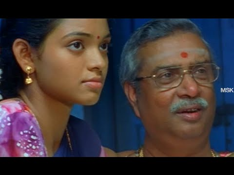 Avargalum Ivargalum Latest Tamil Movie Part 3 - Satish, Vimal, Supraja, Aishwarya
