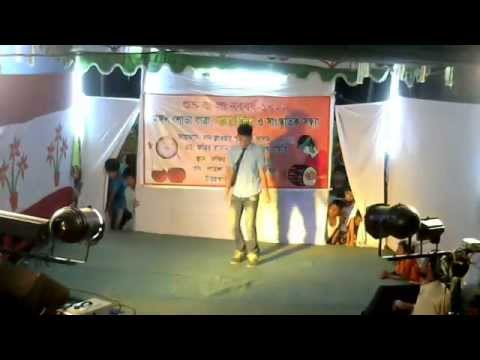 One Bottle Down ( Yo Yo Honey Singh) by Sunflower School And College Uttar khan Branch