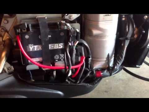 yamaha phazer oil change video ipad test yamaha phazer maintenance