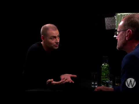 Over taboe's en maatschappelijke weerstand; Coen Vermeeren en Lange Frans Frederiks