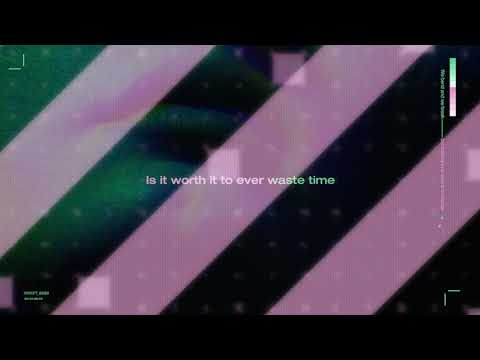 "Neverkept - ""Reunion Tower"" (Lyric Video)"