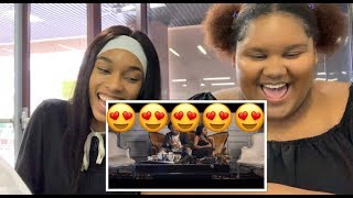Lil Baby, Gunna - Close Friends (Official Music Video) **REACTION**