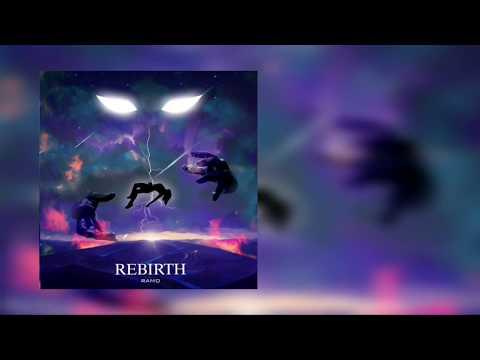 ramo---rebirth-(free-download)