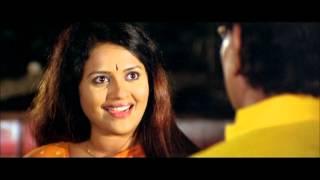 Dhoom 2 Dhamaal - Eknath Rao Proposes Love - Ashok Saraf Best Scene