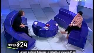 """Ольга Шелест мечтает о """"Девчатах"""""""