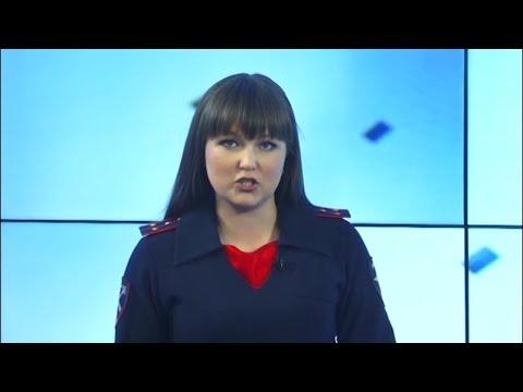 «Саратов. Итоги» 1 февраля 2020