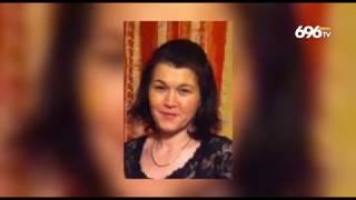 Sala Consilina: fatali le ustioni per la donna uccisa dal compagno
