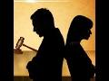 Hukum Mentalak Istri Yang Sedang Haid Atau Hamil