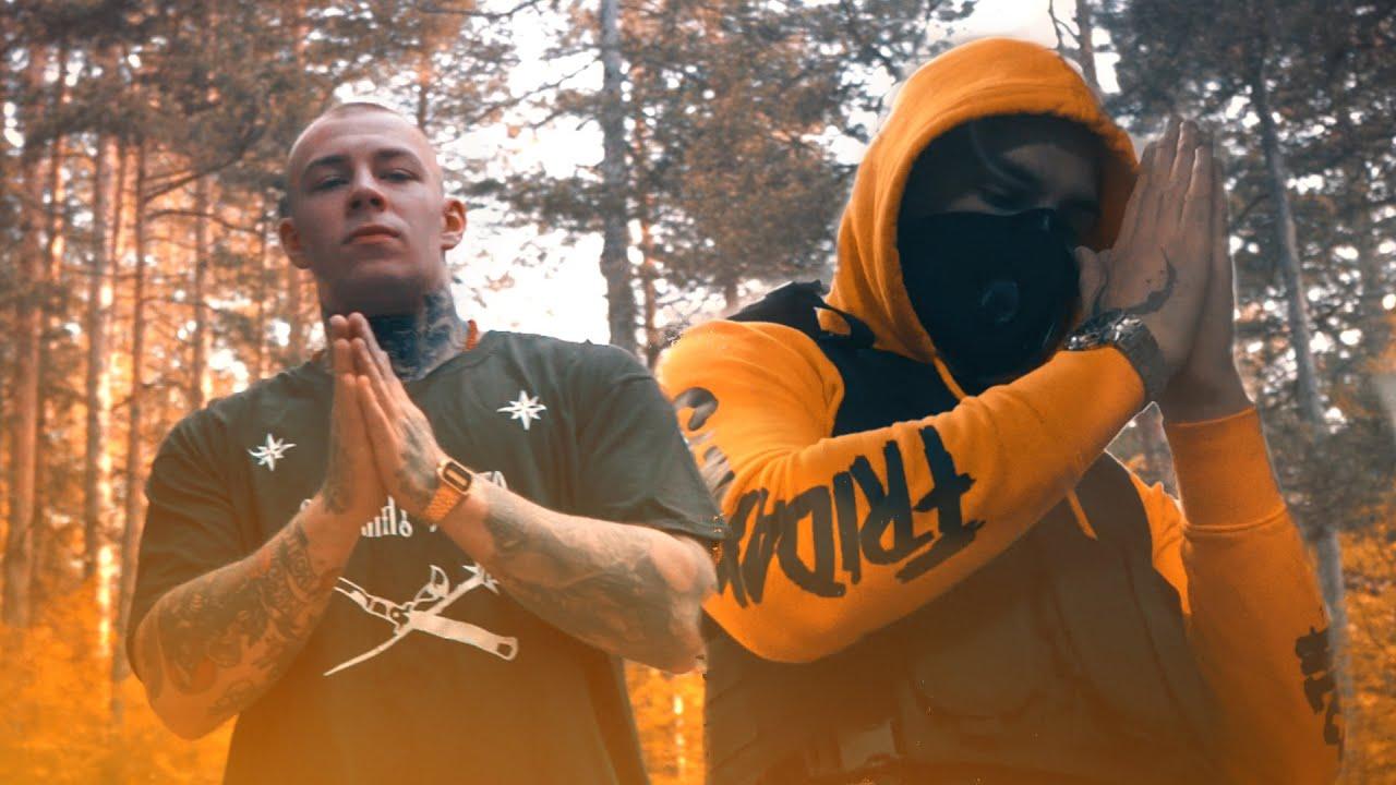 MNK feat. FYRE - СРЕЩУ ВЯТЪРА / AGAINST THE WIND