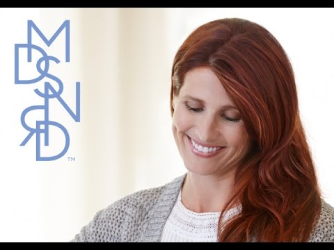 Madison Reed Fall 2014 Red Hair Color Amp 50 Off Code YouTube