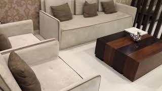 3 bhk Flat Interior Design, 3 BHK Flat Interior Design India, Flat Interior, Flats4BHK