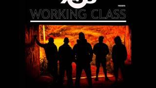 2. Working class - Working Class