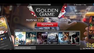 Kinobos - Смотреть новые фильмы и сериалы онлайн бесплатно