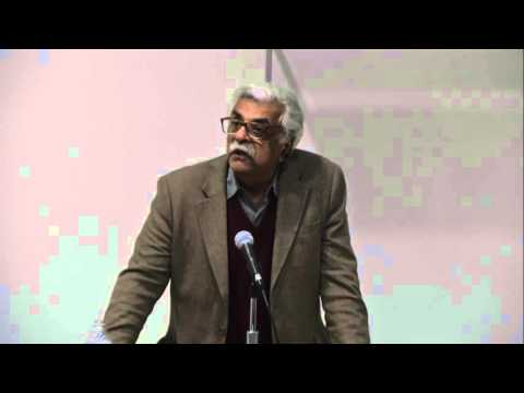 Tariq Ali: The Unfinished Project of the Arab Spring