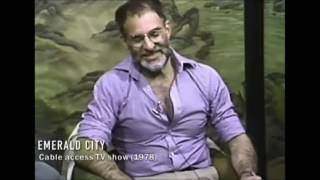 Video The Life and Times of Larry Kramer download MP3, 3GP, MP4, WEBM, AVI, FLV November 2017
