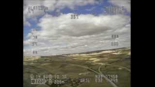 fy41ap flight modes test