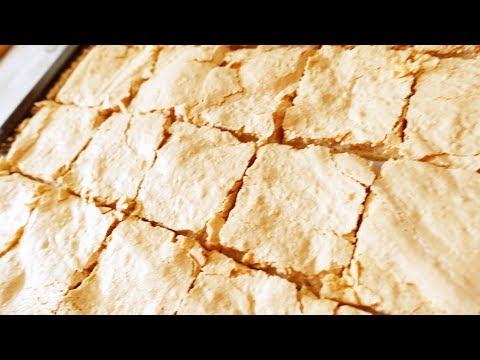 Рецепт! Краковское печенье   #113