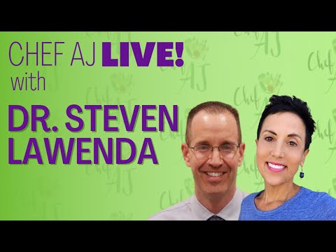 dr.-steve-lawenda---a-transformed-primary-care-physician's-perspective