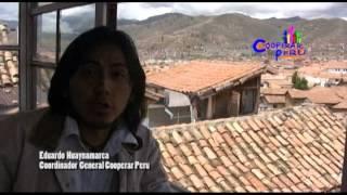 Baixar COOPERAR PERU EN CUSCO