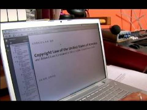 Music Copyright Law: Band Management Tips : Overview of Music Copyright License