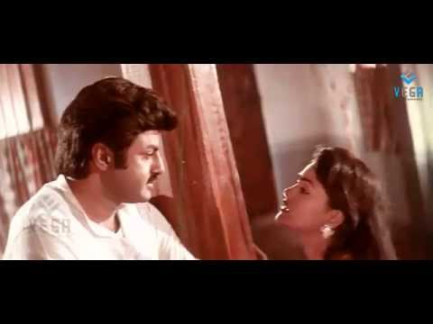 Manasuloni Maramamunu (Naari Naari Naduma Murrari) Romantic Song