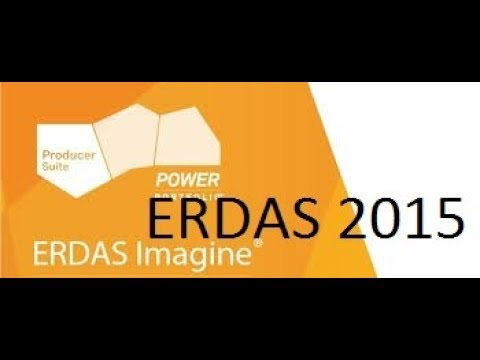Erdas 2016 crack