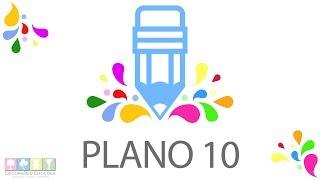 PLANO 10 - O programa que faltava para o sucesso do seu negócio de festas