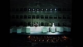G.F. Händel - Radamisto