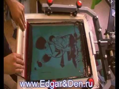 печать на футболках канал грибоедова