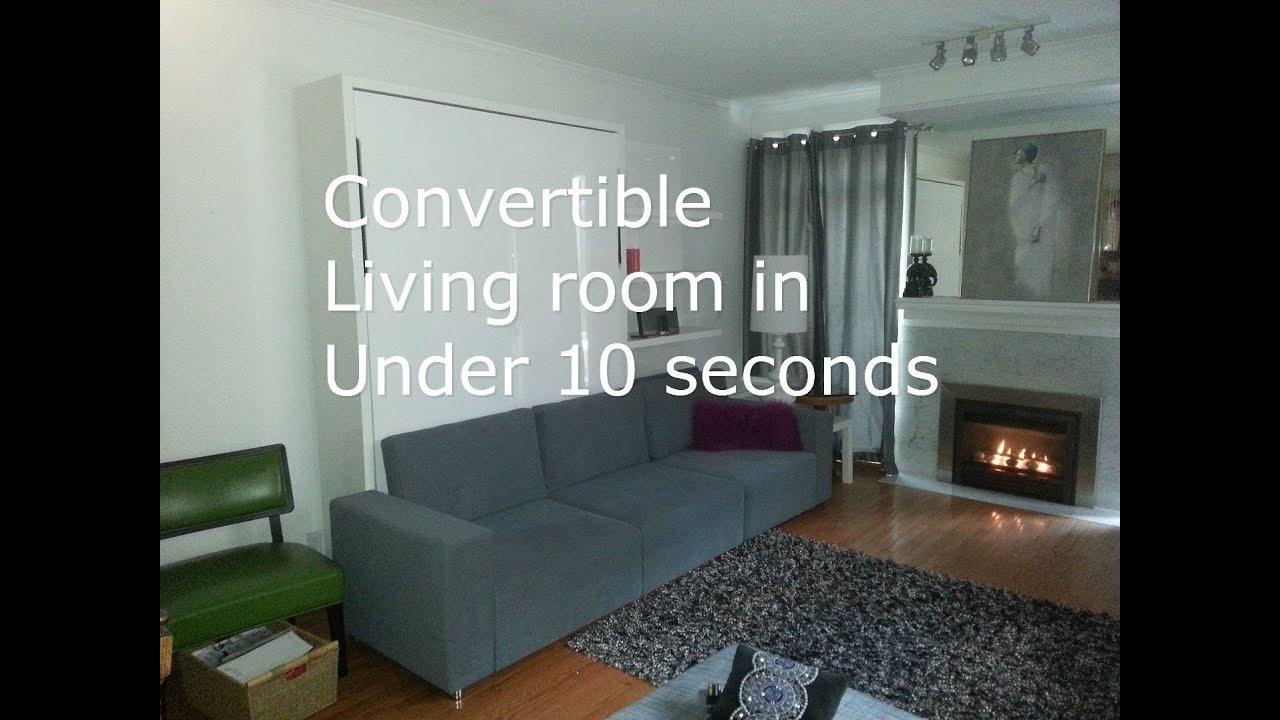 Luftfeuchtigkeit Im Schlafzimmer » seconds bedroom furniture
